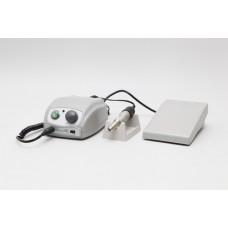 Аппарат для маникюра и педикюра Strong 207А/120 (с педалью в коробке)