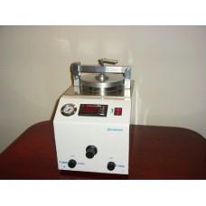 Полимеризатор Дентапол-Ц-1К