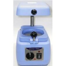 Аппарат для изготовления капп Easy-Vac EV2