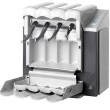 Аппарат для чистки и смазки инструментов QUATTROcare PLUS 2124A