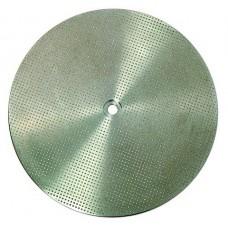 Диск Marathon для триммера Mtplus с частичным алмазным покрытием
