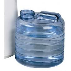 Емкость для воды для настольных дистилляторов