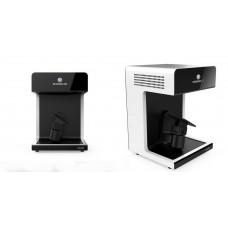 Сканер 3D AutoScan DS-300