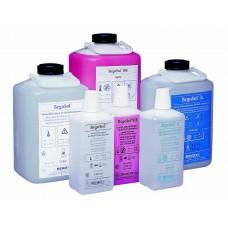 Жидкость для замешивания паковочных материалов BegoSol (5 л)