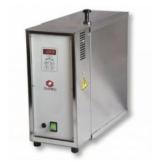 Полимеризатор водяной PL.06.00