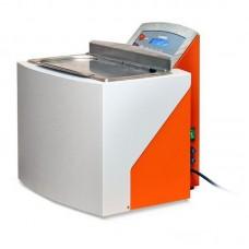 Автоматическая полимеризационная ванна ПВА 1.0 АРТ
