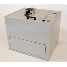 Индукционная литейная установка SMALLCAST S