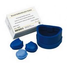 Кольцо стабилизационное  для малой кюветы Wirosil