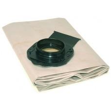 Мешки для пылесоса Vortex compact 2L