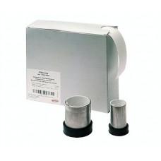 Рулон фибровый (1 мм х 12 м х 55 мм)