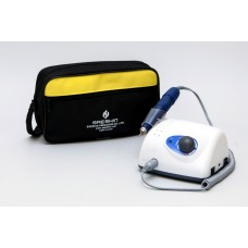 Аппарат для маникюра и педикюра Strong 210/105L (без педали с сумкой)