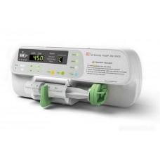 Инфузионный шприцевый насос SN-50C6