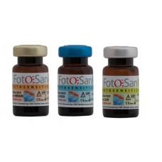 Жидкость для FotoSan (6 шт.), высокая вязкость