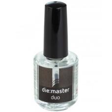 Жидкость для уплотнения поверхности штампиков die master duo