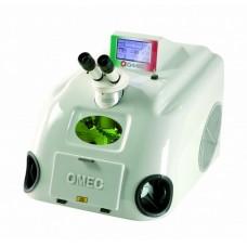 Аппарат лазерной сварки Wizard 60 3D