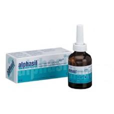 Alphasil PERFECT activator liquid DBTL free - жидкий активатор слепочной массы