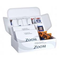 Двойной набор для лампы WhiteSpeed Philips Zoom