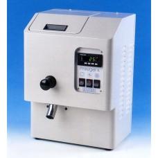 Аппарат для замешивания дублирующих масс MIXYGEL K
