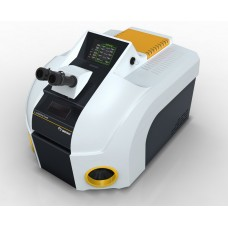 Аппарат сварочный LaserStar T Plus
