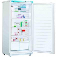 Холодильник фармацевтический ХФ-250 Позис