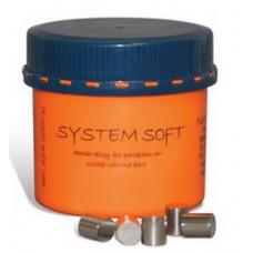 Cплав кобальт-хромовый для керамики SYSTEM SOFT
