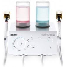 Аппарат ультразвуковой Piezon Master 700