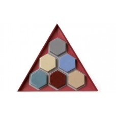 GEO Classic Basis-Set - набор моделировочных восков