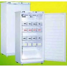 Холодильник для хранения крови ХК-250 Позис
