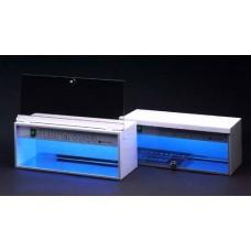Камера ультрафиолетовая для хранения стерильных инструментов TAU ULTRAVIOL