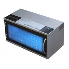 Камера для хранения стерильных медицинских инструментов КБ-03-Я-ФП