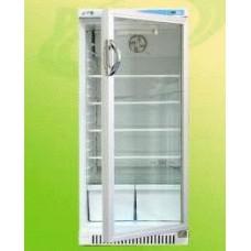 Холодильник фармацевтический ХФ-250-3 Позис