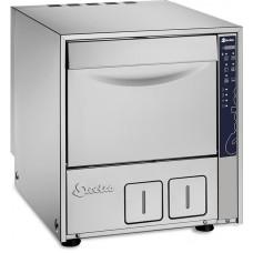 Моюще-дезинфицирующая машина DS 50 D с 1-м автоматическими дозаторами дезсредства и умягчителем воды