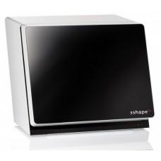 Сканер D700 3Shape