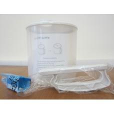 Емкость для воды для дистиллятора LinaDist