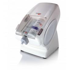 Автоматический смеситель для А-силиконов Modulmix