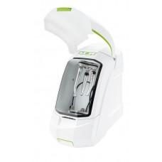 Аппарат для подготовки наконечников к стерилизации Ассистина 3х3 (в комплекте жидкость и масло в картриджах)