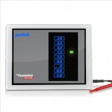 Апекслокатор Digital Foramatron D10