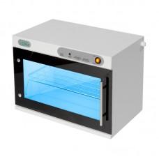 Камера бактерицидная СПДС-3-К полимерное порошковое покрытие