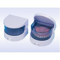 Ванночка для чистки съемных протезов