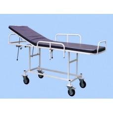 Каталка больничная с матрацем AR-A82